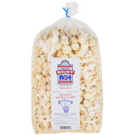 Hutchinson's Candy Seaside Kettle Corn, 8 oz.