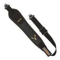 Allen Company BakTrak Boulder Rifle Sling