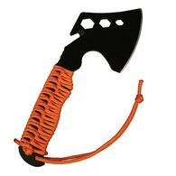 UST ParaHatchet FS Cutting Tool