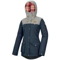 Picture Organic Clothing Women's Kate Jacket