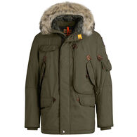 Parajumpers Men's Right Hand Light Jacket