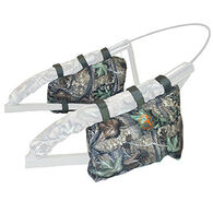Cottonwood Outdoors Side Treestand Accessory Bags