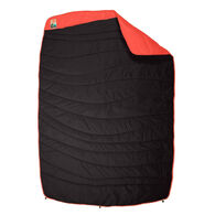 NEMO Puffin Insulated Blanket