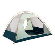 Eureka Kohana 4-Person Tent