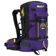 Mountainsmith Bugaboo 36 Liter Backpack
