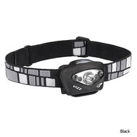 Princeton Tec Vizz 165 Lumen Waterproof Headlamp