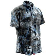 Huk Kryptek Next Level Short-Sleeve Shirt
