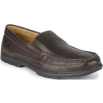 Sperry Mens Gold Cup Slip-On Shoe