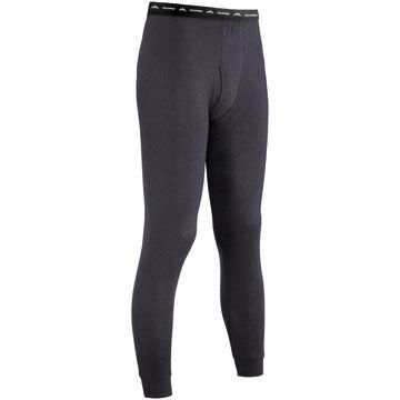 COLDPRUF Mens Big & Tall Authentic Thermal Pant
