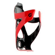 Blackburn Camber CF Bottle Cage