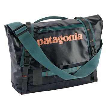 Patagonia Black Hole 12 Liter Mini Messenger Bag