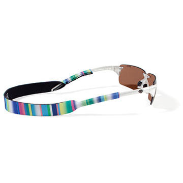 Croakies XL Tie-Dye Eyewear Retainer