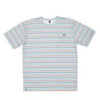 Salty Crew Men's Beachbreaker Tech Knit Short-Sleeve Shirt