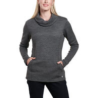 Kuhl Women's Athena Pullover