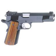 """Les Baer 1911 Premier II 45 ACP 5"""" 8-Round Pistol"""