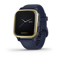 Garmin Venu Sq Music Edition GPS Smartwatch