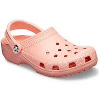 Crocs Women's Original Classic Clogs