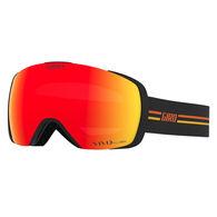 Giro Contact Snow Goggle + Spare Lens - 19/20 Model