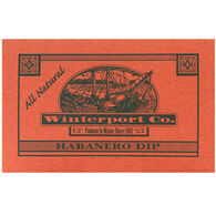 New England Cupboard Habanero Dip Mix