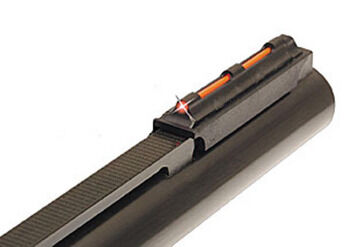 TRUGLO Magnum Gobble-Dot Xtreme Turkey Shotgun Sight
