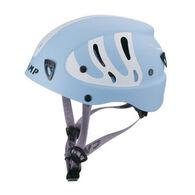 CAMP Women's Armour Lady Climbing Helmet