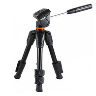 Vanguard Espod CX 1 Tabletop Tripod