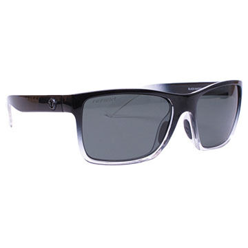 Reflekt Unsinkable Mariner Core Polarized Sunglasses