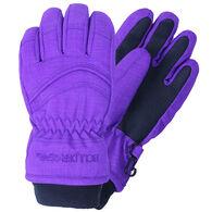 Boulder Gear Boys' & Girls' Whirlwind Glove
