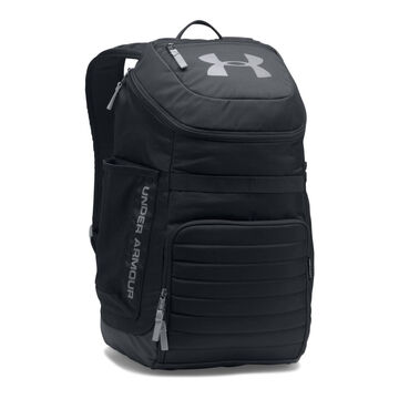 Under Armour Undeniable 3.0 31 Liter Backpack