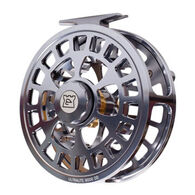 Hardy Ultralite Disc Drag Saltwater Fly Reel