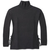 SmartWool Women's Spruce Creek Tunic Sweater