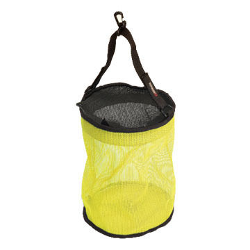 Lindy Original 1 Gallon Bait Tamer