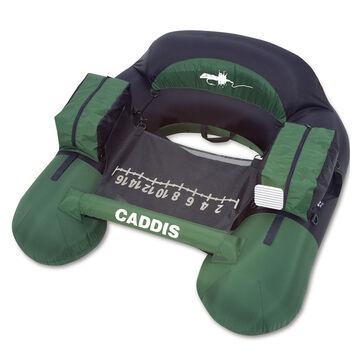 Caddis Nevada Float Tube