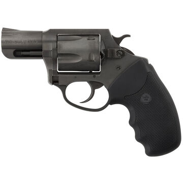 Charter Arms 69920 Pit Bull 9mm 2.2 5-Round Revolver