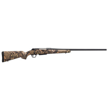 Winchester XPR Hunter 30-06 Springfield 24 3-Round Rifle
