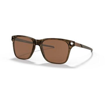 Oakley Apparition Polarized Sunglasses