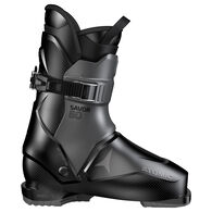Atomic Savor 80 Alpine Ski Boot - 19/20 Model
