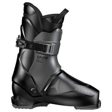 Atomic Savor 80 Alpine Ski Boot - 19/20 Model