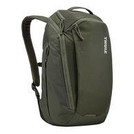 Thule EnRoute 23 Liter Backpack