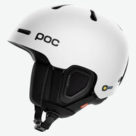 POC Fornix Snow Helmet