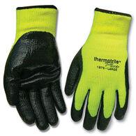 Kinco Men's Work Glove