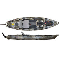 Feelfree Lure 11.5 Sit-on-Top Fishing Kayak