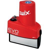 Swix Evo Pro Edge Electric Ski Edge Tuner