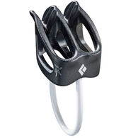 Black Diamond ATC-XP Belay / Rappel Device