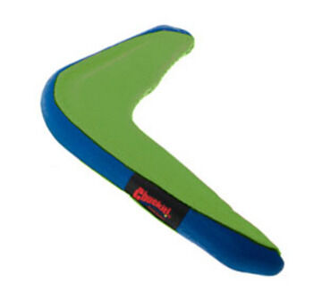 Chuckit! Boomerang Dog Toy