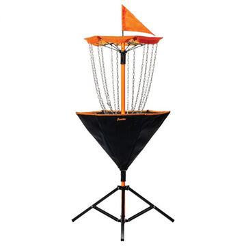 Franklin Sports Professional Disc Golf Target