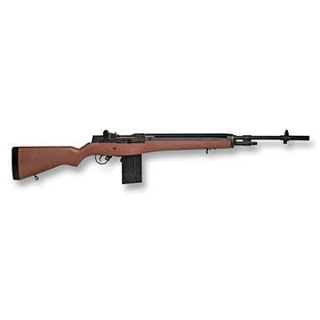 Winchester M14 177 Cal. Air Rifle
