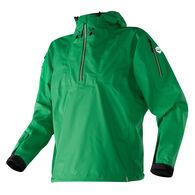 NRS Men's High Tide Splash Jacket - Discontinued Color