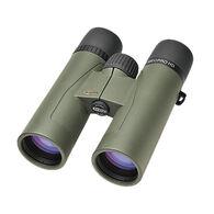 Meopta MeoPro 10x42mm HD Binocular