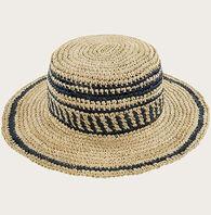 O'Neill Women's Sun Chaser Hat